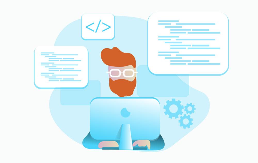プログラミング独学は無理じゃないが難しい理由