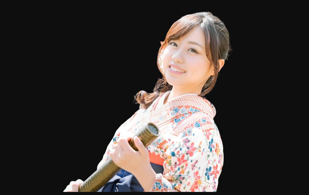 waifu2xで拡大した画像(低画質)